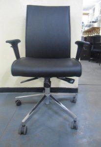 BOO4B-chair