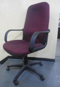 Liftmaster-chair