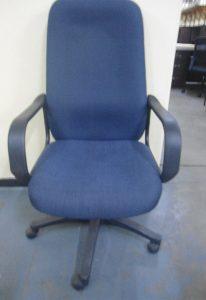 Liftmaster-swivel-chair