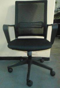 Mesh-midback-chair