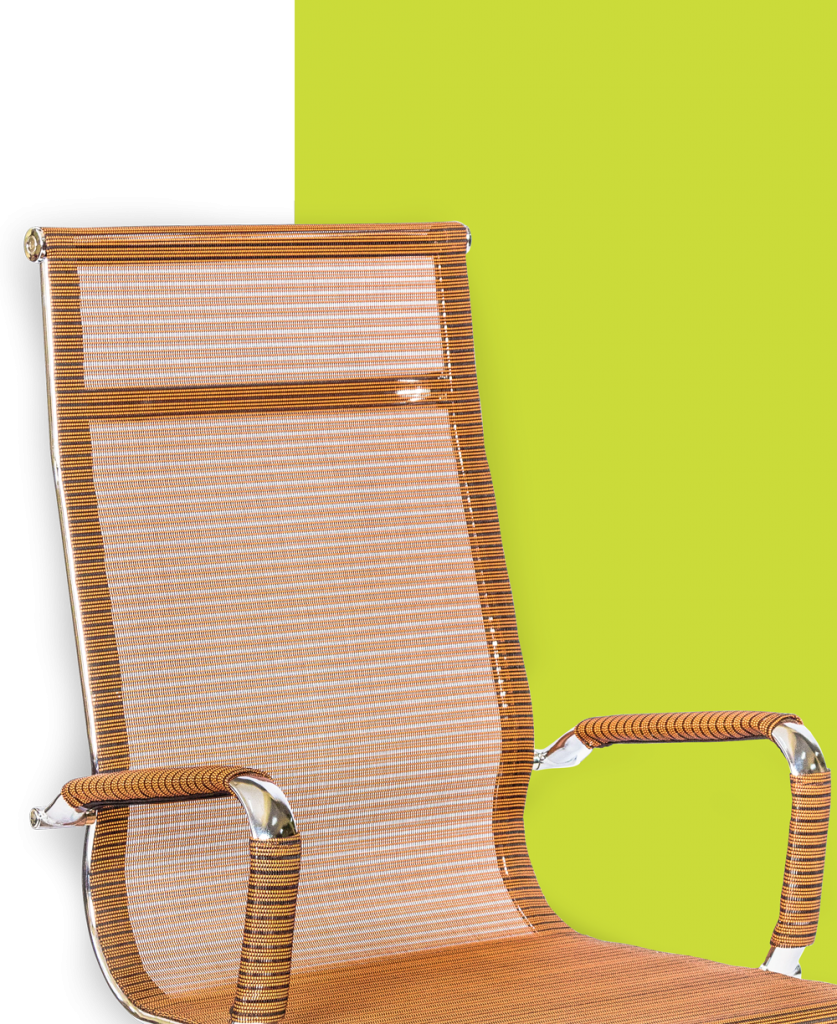 chair image3