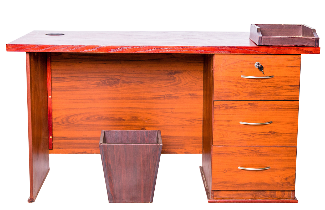 3-desk-draw