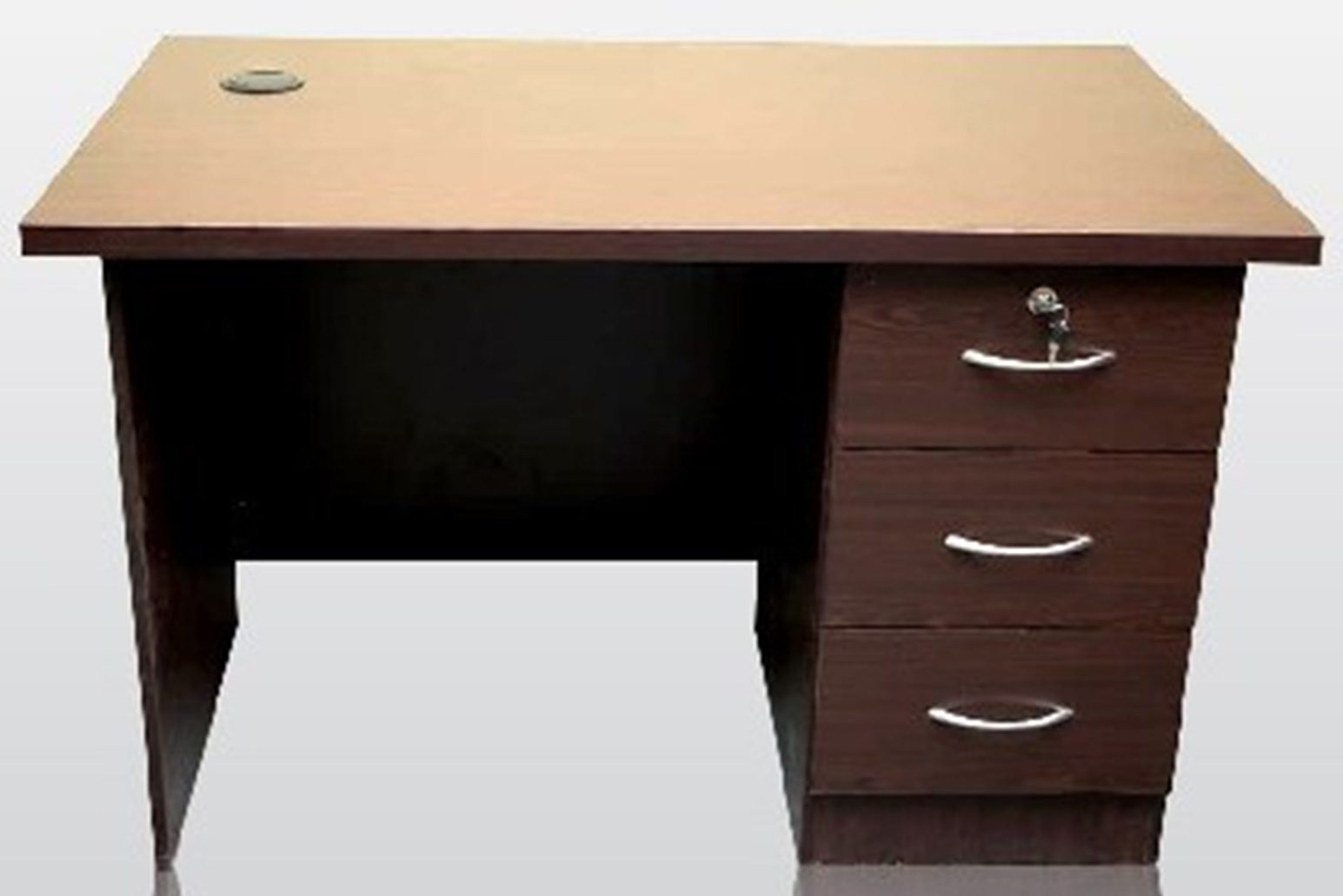 3-drawer-desk