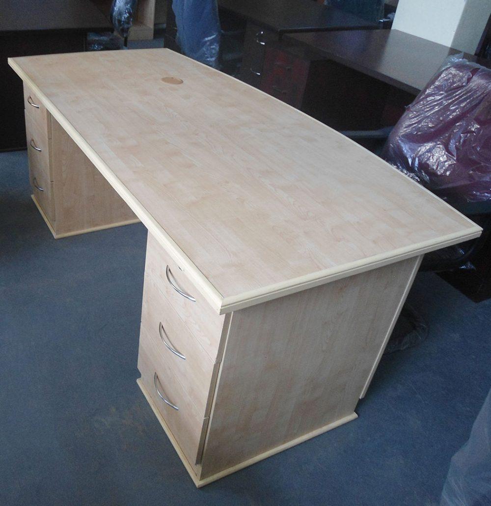 6-drawer-newline-desk