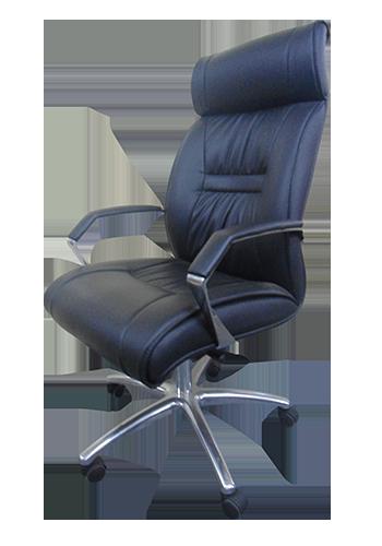 Apollo executive chair