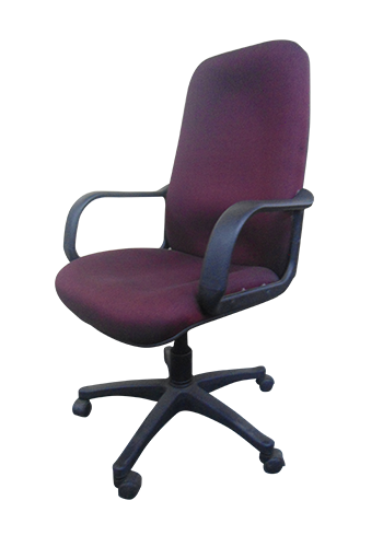 Office lift master chair