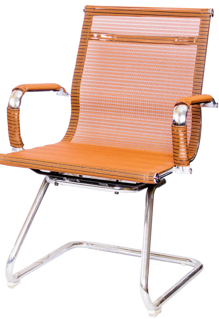 contact-chair