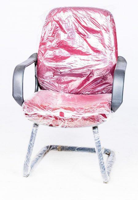 matching-chairs