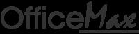 office max footer logo